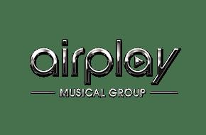 airplay