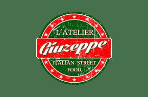 L'Atelier de Giuzeppe