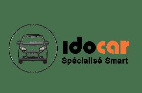 Idocar