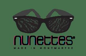 nunettes