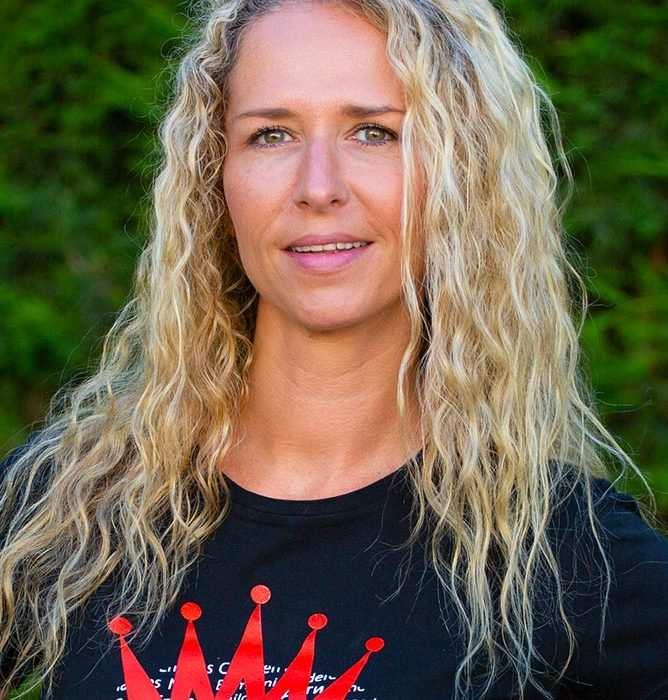 Clemence Boukobza