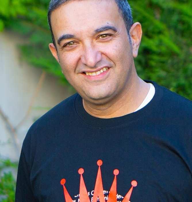 Yohann Assayag
